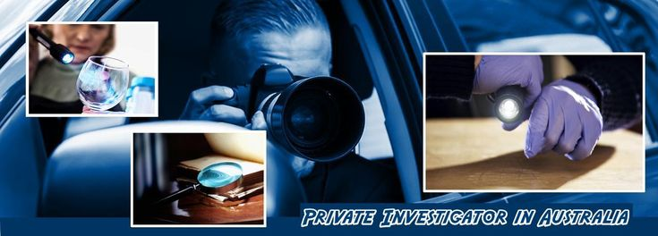 If you are looking for a Private Investigator in Australia, what should you look for? A Private Investigator Australia is essentially a licensed investigator. Australia requires its Private Investigators to acquire a license after completing training.