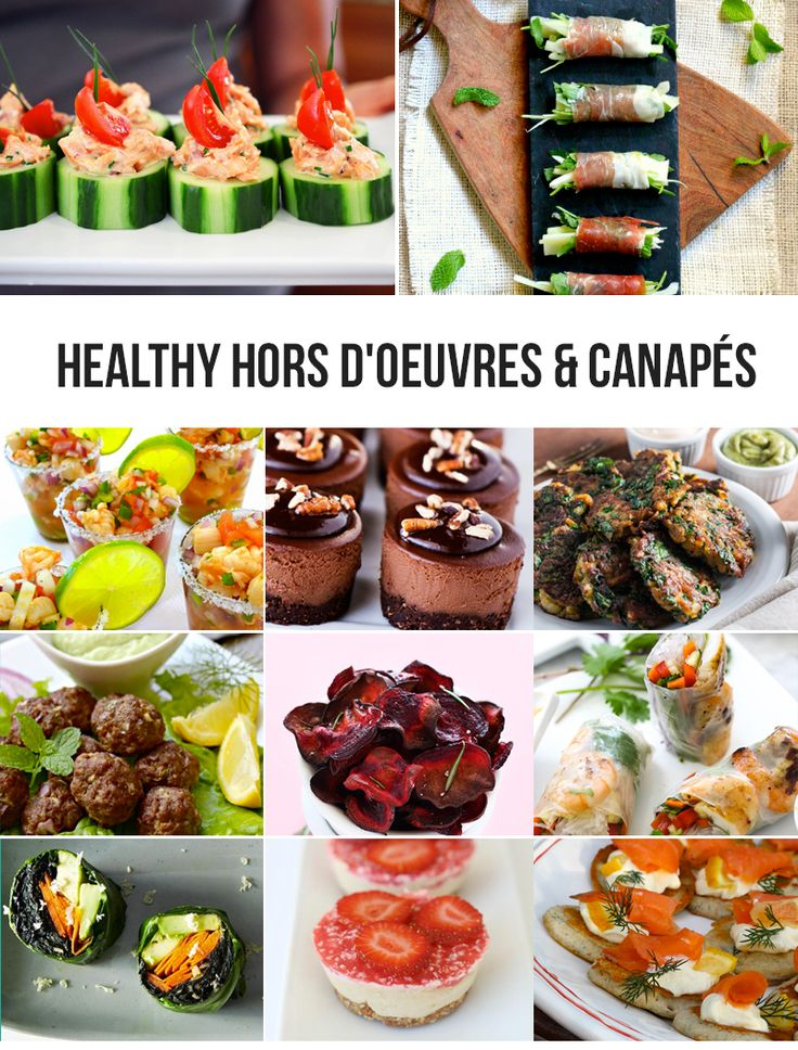 Healthy_Hors_D'oeuvres_Canapes_finger_food