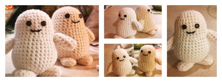 Free Knitting Patterns For Toys And Dolls : 17 Best images about crochet/knit on Pinterest Loom, Knitting looms and Fre...