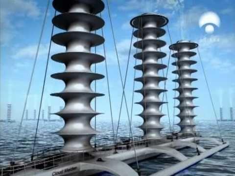Propuestas para salvar el planeta 2007 - https://www.youtube.com/watch?v=3F_RhIQ7OC4 calentamiento global, cambio climatico, soluciones,