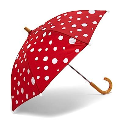 6 cute umbrellas for preschoolers