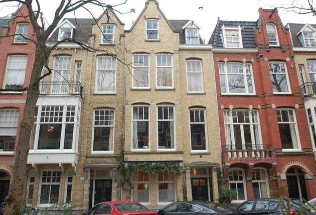 Property for sale in Amsterdam, The Netherlands - 31555200