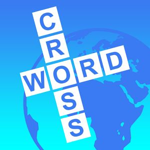 World's Biggest Crossword ios neu ios hackt Geld