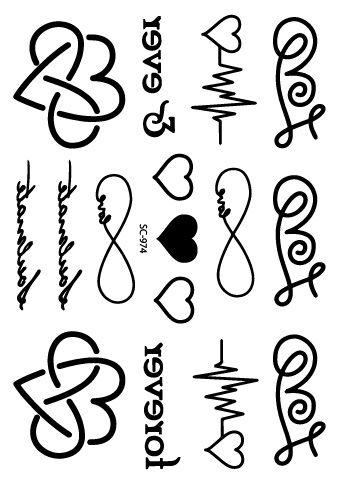 문신 디자인에 관한 상위 25개 이상의 Pinterest 아이디어  날개 ...