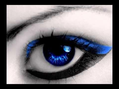 ojos verdes azulados - Buscar con Google