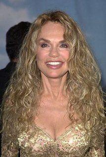 """Dyan Cannon Born: Samile Diane Friesen January 4, 1937 in Tacoma, Washington, USA Height: 5' 5"""" (1.65 m)"""