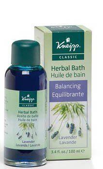 Kneipp Herbal Bath - Lavender by Kneipp, http://www.amazon.com/dp/B000GZDWJA/ref=cm_sw_r_pi_dp_cDbHsb11GCM2K