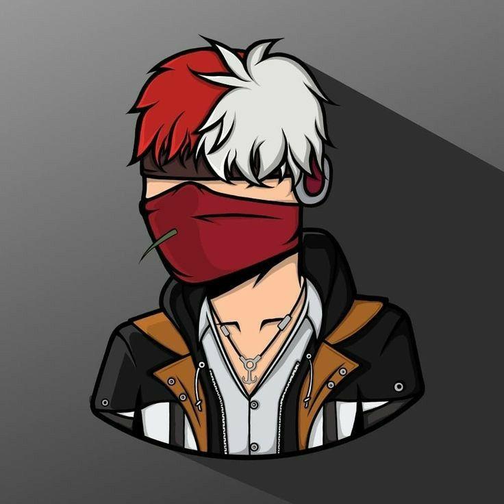 Verdin Logo Design Art Game Logo Logo Illustration Design Cool free fire anime hd wallpapers