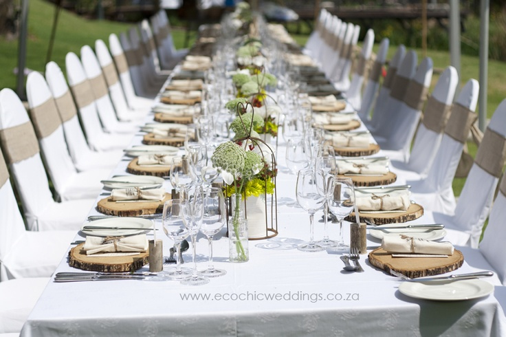Johannesburg wedding planner, wedding flowers
