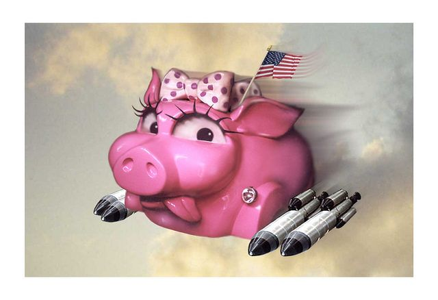 November Chinese astrology: Pig month.