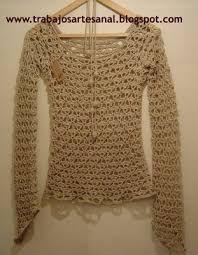 Resultado de imagen para combinaciones chaleco rojo lana mujer