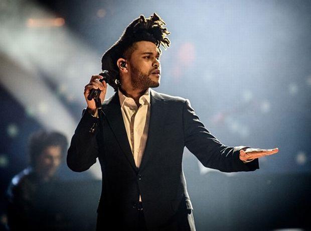 Ο Weeknd είναι ένα αστέρι ετών 26 - Men We Love | Ladylike.gr