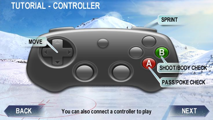 Rumour has it that Patrick Kane's Arcade Hockey now has iOS Controller Support!  Another wonderful reason to GET IT NOW! http://www.dmc-ops.com/pkahstorelink.php  #patrick #kane #arcade #hockey #88 #chicago #blackhawks #ios #mobile #games #video #controller #win