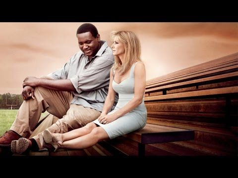 ;The Blind Side   (Full Movie - English Subtitle)