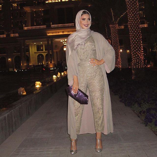 @fa6ma7sam www.amaliah.co.uk                                                                                                                                                                                 More