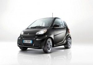 Smart four two TEEN