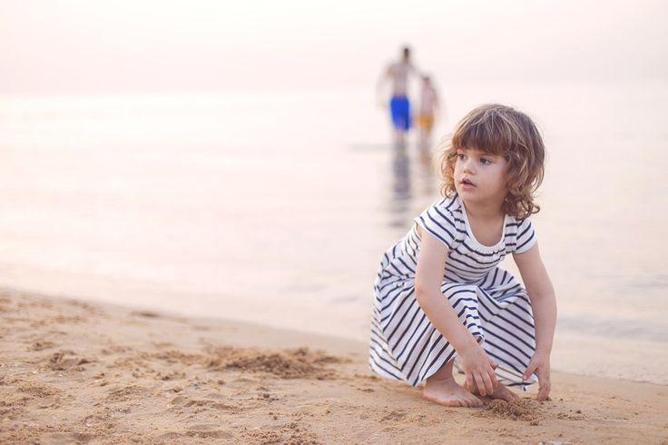 #beachsession #lifestylephotography #atthebeach #familyphotography by #yesimsaracerphotography © Yeşim Saraçer Photography - www.yesimsaracer.com