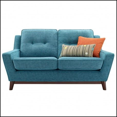 Upholstered sofas and Loveseats