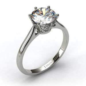 12 Best Buy Engagement Rings Online Images On Pinterest Online Diamond And