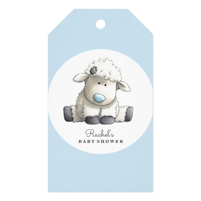 Create Your Own Gift Tag Zazzle Com In 2021 Gift Tags Custom Ribbon Personalized Gift Tags