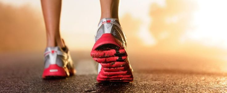 wkładki do butów dla biegaczy warszawa