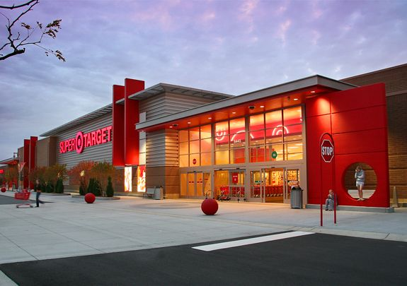 Target's Best Kept Secrets {That Help You Save BIG}