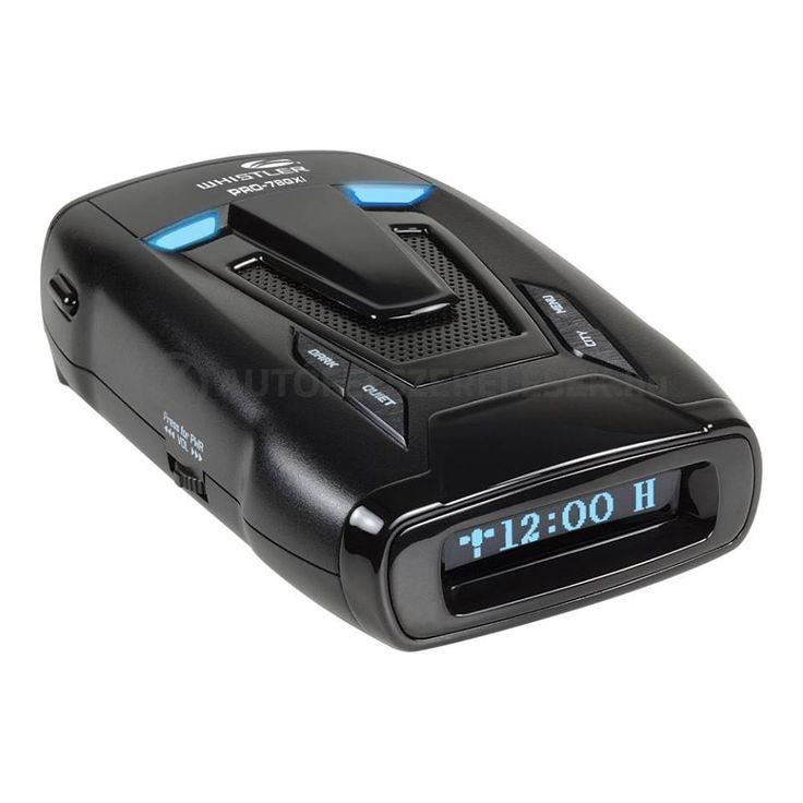 Traffipax jelző rendszer a zavartalan utazásokért! Modern, lézeres detektorokat is könnyedén leigázó készülékek áruházunkban. https://autofelszerelesek.hu/traffipax-jelzo
