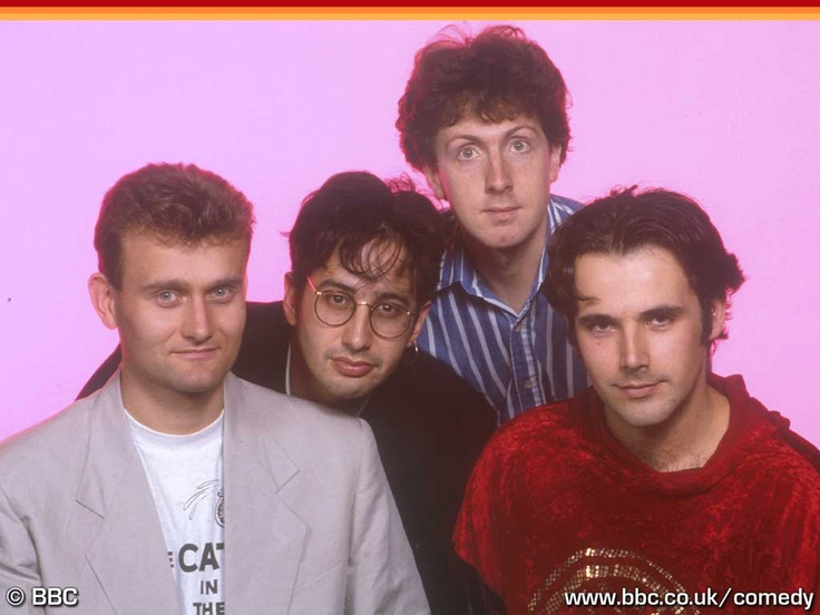 Mary Whitehouse Experience
