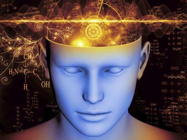 Neurocientistas confirmam: em 21 dias você reprograma o seu cérebro!- Passe Digital
