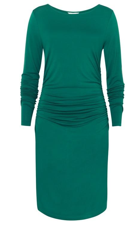 Mix Apparel dress