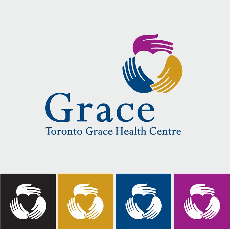Toronto Grace Health Centre