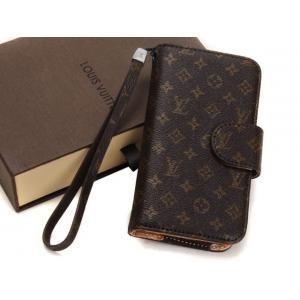 http://www.brandseesaa.jp 【ルイ・ヴィトン公式サイト】レディース すべての財布&小物の製品カタログをご覧 いただけます。無料のイニシャル刻印サービスで製品にオリジナリティをプラス。公式 サイトでは送料無料・最短翌日着でオンライン・ショッピングをお楽しみいただけます