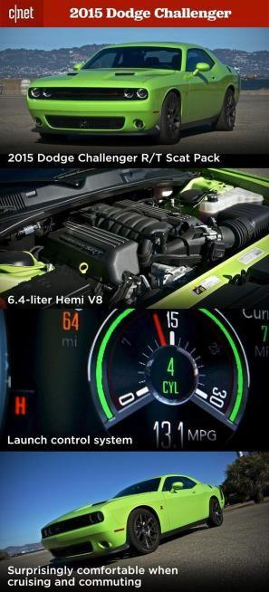 Dodge Challenger STR Hellcat Price Sale Accessories Dealership Insurance 25