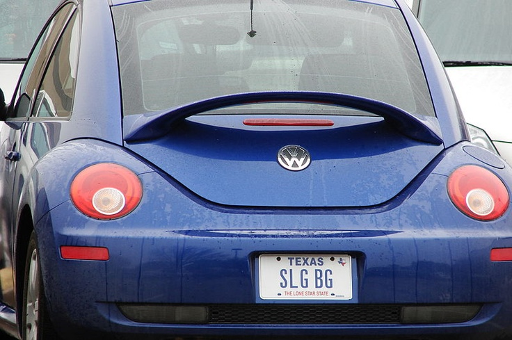 images  volkswagen beetle  pinterest sedans vw forum  license plates