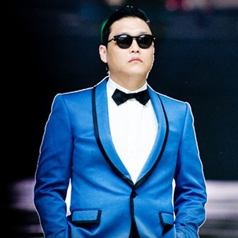 Psy - tikkview.com| Find what you like