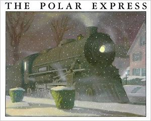 All aboard the Polar Express!! Come in your festive PJs and get your Holiday on. Here are the activities we had set up throughout the Children's Department for children of all ages. Do You Wa…