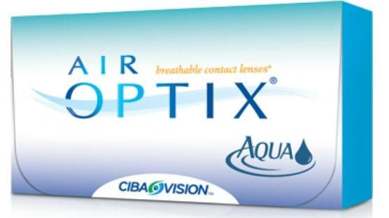 High Oxygen Transmissibility Soft #Contact lenses - #LensBazaar.com is the Market Leader in Prices