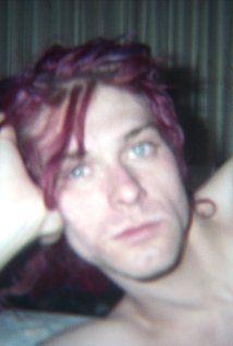 Watch Kurt Cobain: Montage of Heck Full Movie Online http://full-movies.org/kurt-cobain-montage-of-heck-2015/