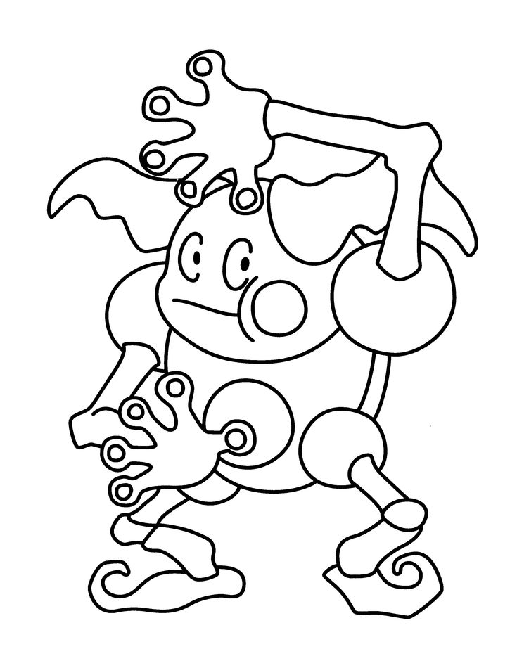 940 best Pokemon images on Pinterest Colouring pages Pokemon