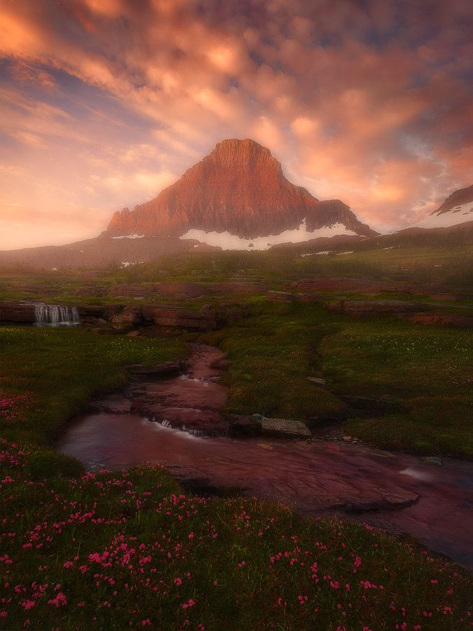 1000 Images About Montana On Pinterest Glacier National Parks Whistler And Usa