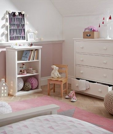24 best children 39 s room inspiration images on pinterest for John lewis bedroom ideas