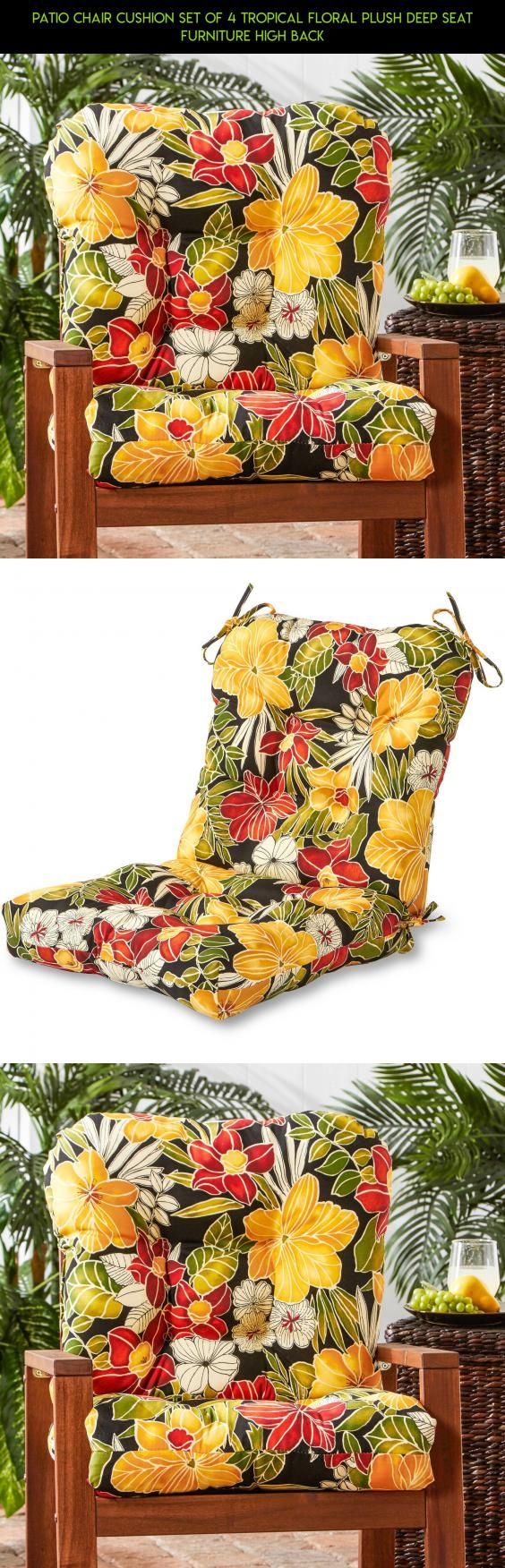 Best 25+ Tropical Seat Cushions Ideas On Pinterest | Tropical Interior,  Garden Bench Seat And Small Lounge Rooms