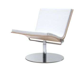Clash-Arktis Furniture-Samuli Naamanka