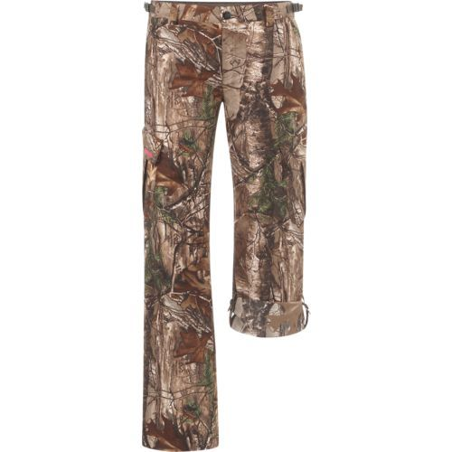 Realtree Camo Yoga Shorts Color Options By Girlswithguns22: Best 25+ Women's Camo Clothes Ideas On Pinterest