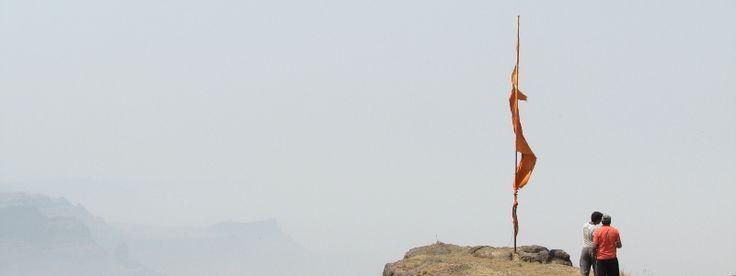 Konkankada Rappelling - Thrilling Experience >>>#Maharashtra #Rappelling #Konkankada