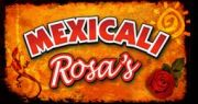Aboriginal Jobs & Careers | First Nations Jobs & Careers: Company Mexicali Rosa's