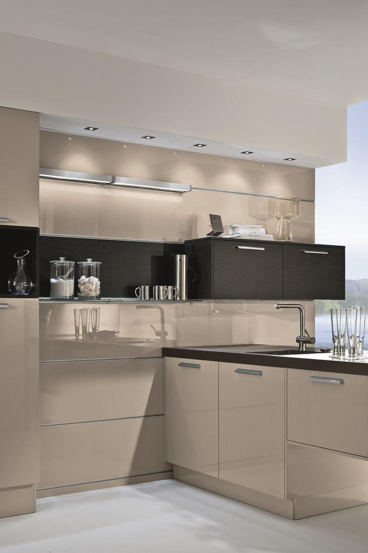 1000 ideas about german kitchen on pinterest modern for German kitchen design