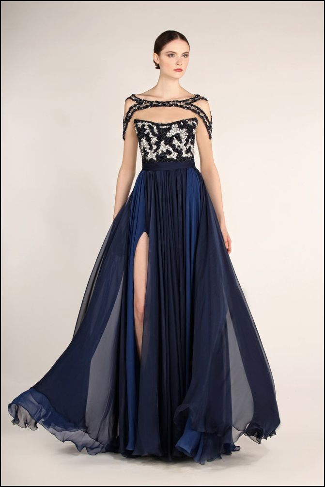Nur Yerlitas Abiye Yeni Sezon Modelleri The Dress Moda Stilleri Resmi Elbise