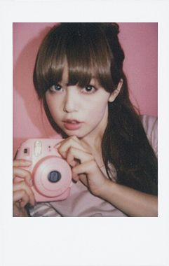 ♥Fumiko Aoyagi