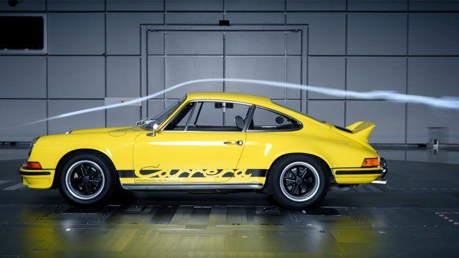 Porsche'nin kendi perspektifinde belirlediği en iyiler listesinin bu haftasında modeller için olmazsa olmazlar arasında olan spoyler ve kanat tasarımları var. Porsche müzesi içerisindeki birbirinden etkileyici otomobillerle olan yolculuğumuz devam ediyor. Porsche'nin Youtube kanalı...  #En, #Hafta, #İyileri, #Kanatlar, #Listesinde, #Müzenin, #Porsche'Yi, #Uçuran, #Video http://havari.co/muzenin-en-iyileri-listesinde-bu-hafta-porscheyi-ucuran-kanat